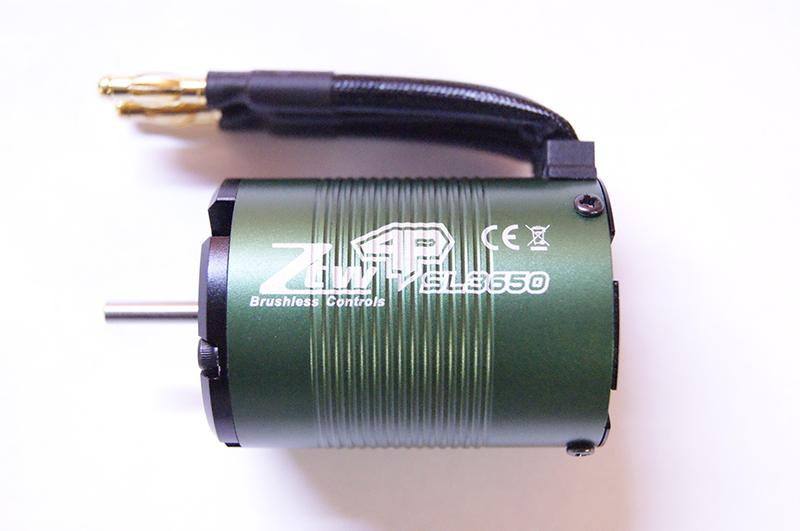 ZTW  3650B-4D