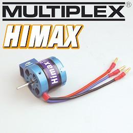 HIMAX  2808-0860