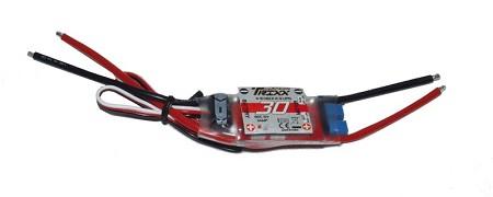 Trixx Brushed 30Amp LBEC 5V/1A