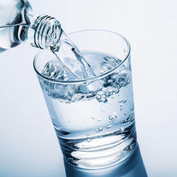 Acqua liscia 1lt