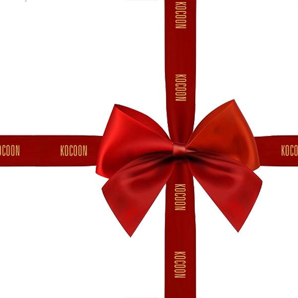 Gift card - 25€