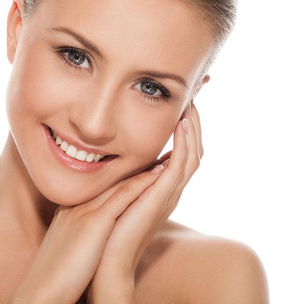 Ossigenoterapia pelli sensibili e couperose